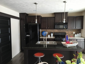 Modular Homes in Lenox MI | Little Valley Homes - 10