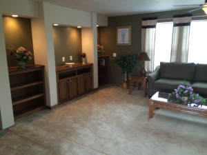 Mobile Homes in Detroit MI | Little Valley Homes - 8