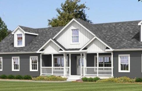About Little Valley Homes - Michigan Manufactured Home Retailer - Geraldine_Aurora_Exterior_AU215A(1)